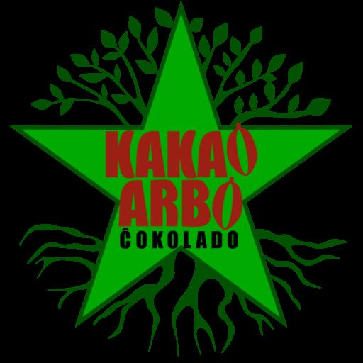 Kakaoarbo